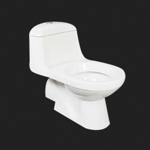 Commodes 001