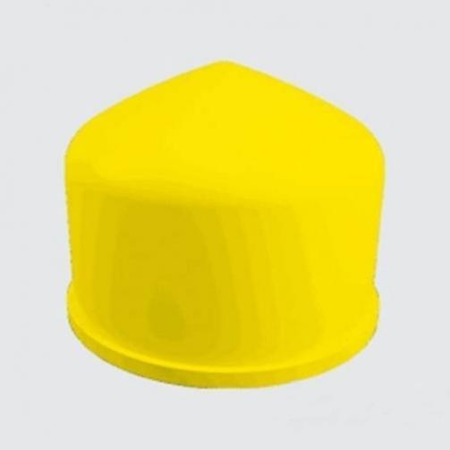 End Cap