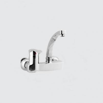 Ghazi Lever Sink Mixer NEW