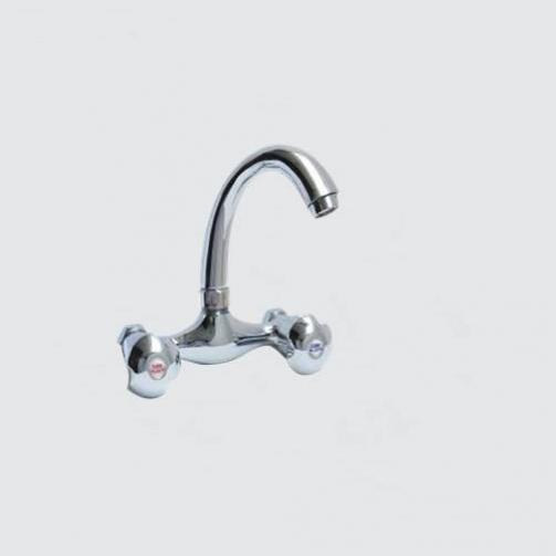 Ghouri Sink Mixer NEW