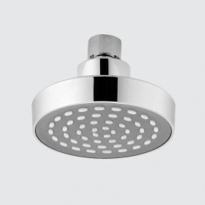 Jet Shower B71 4-Inches NEW