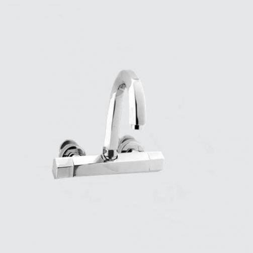 Quadra Plus Sink Mixer NEW