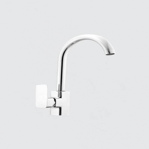 Royal Lever Sink Mixer NEW