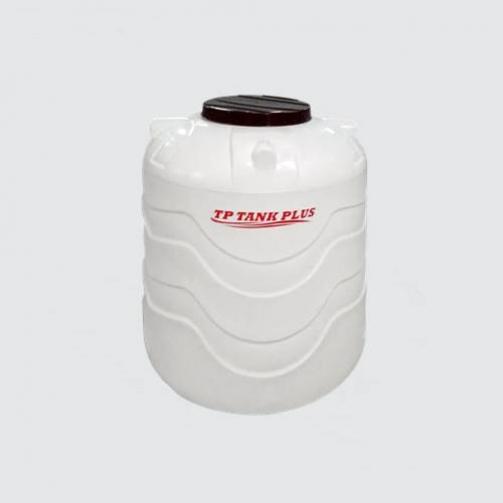 Tank Plus Water Tank White 001